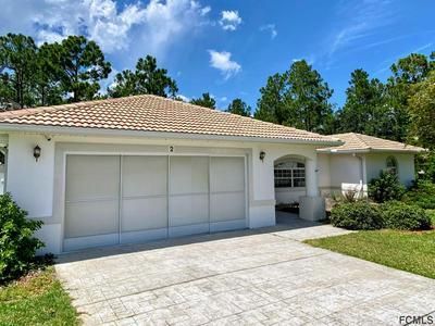 2 PROFILE PL, Palm Coast, FL 32164 - Photo 2
