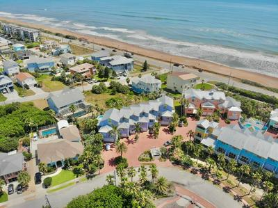 3000 OCEAN SHORE BLVD APT 14, Ormond Beach, FL 32176 - Photo 2