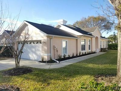 1178 ATHLONE WAY # 1178, Ormond Beach, FL 32174 - Photo 1