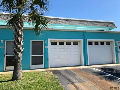 1764 N CENTRAL AVE # 1764, Flagler Beach, FL 32136 - Photo 1