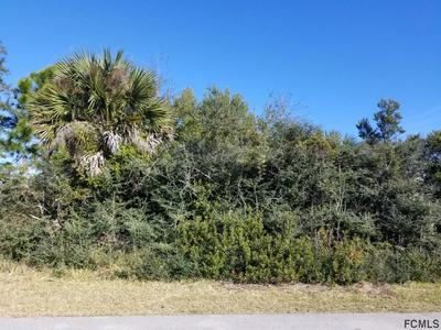 32 FERNON LN, Palm Coast, FL 32137 - Photo 1