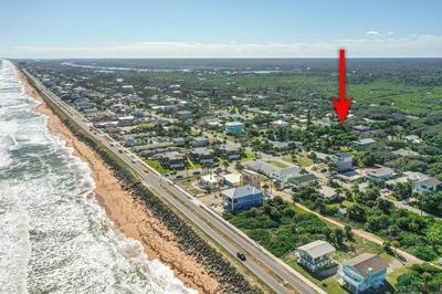 1808 S DAYTONA AVE, Flagler Beach, FL 32136 - Photo 2