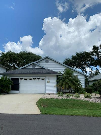 62 BRISTOL LN, Palm Coast, FL 32137 - Photo 1
