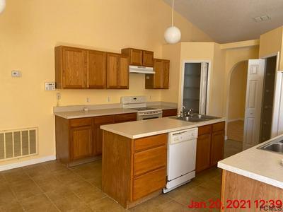 26 PIERCE LN, Palm Coast, FL 32164 - Photo 2