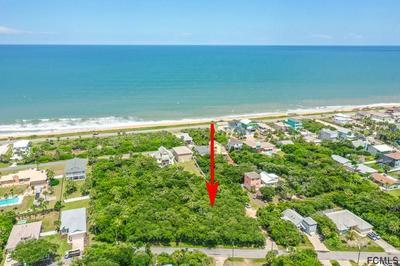 2529 LAKESHORE DR, Flagler Beach, FL 32136 - Photo 2