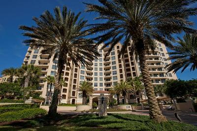 7 AVENUE DE LA MER APT 405, Palm Coast, FL 32137 - Photo 1