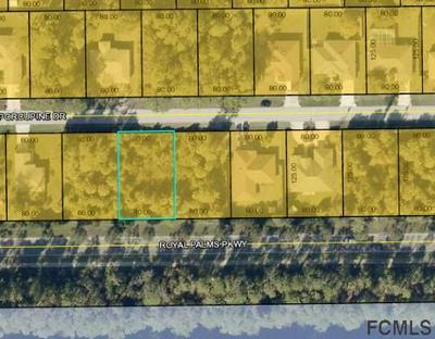 32 PORCUPINE DR, Palm Coast, FL 32164 - Photo 2