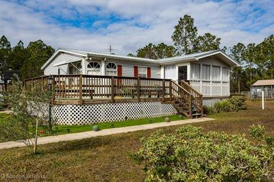 1308 COTTONWOOD ST, Bunnell, FL 32110 - Photo 1