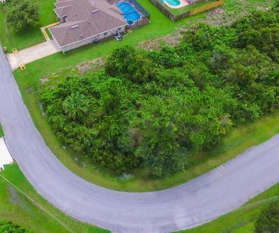 79 LA MANCHA DR, Palm Coast, FL 32137 - Photo 1