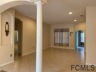 34 POST VIEW DR, Palm Coast, FL 32164 - Photo 2