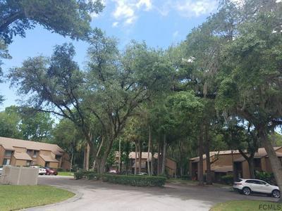 5 BROADMORE CIR, Palm Coast, FL 32137 - Photo 2