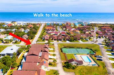 74 BEACHWOOD DR, Flagler Beach, FL 32136 - Photo 2