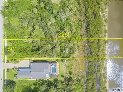 35 S RIVERWALK DR, Palm Coast, FL 32137 - Photo 2
