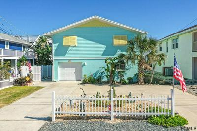 2257 S CENTRAL AVE, Flagler Beach, FL 32136 - Photo 2
