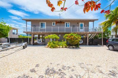 29630 RANGER AVE, Big Pine Key, FL 33043 - Photo 2