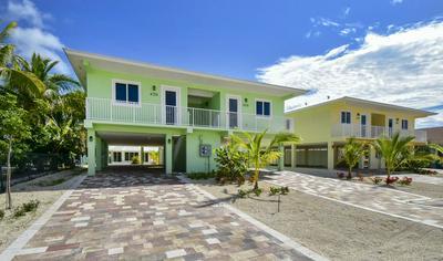 420 3RD ST, KEY COLONY BEACH, FL 33051 - Photo 2