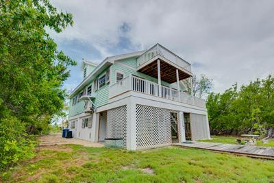 30861 MALAGA LN, Big Pine Key, FL 33043 - Photo 2