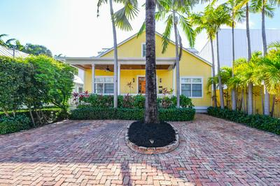 1218 GRINNELL ST, KEY WEST, FL 33040 - Photo 1