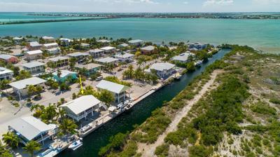 29425 FORRESTAL AVE, Big Pine Key, FL 33043 - Photo 2