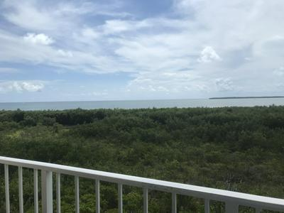 500 BURTON DR # 3311, Tavernier, FL 33070 - Photo 2