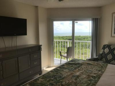 500 BURTON DR # 3311, Tavernier, FL 33070 - Photo 1