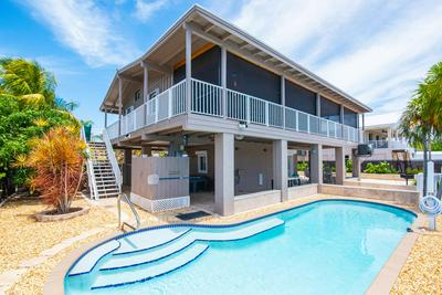 29630 RANGER AVE, Big Pine Key, FL 33043 - Photo 1