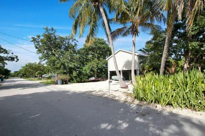 57507 GIBSON ST, MARATHON, FL 33050 - Photo 2