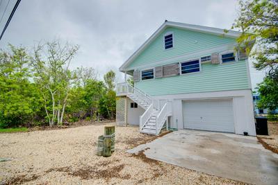 30861 MALAGA LN, Big Pine Key, FL 33043 - Photo 1
