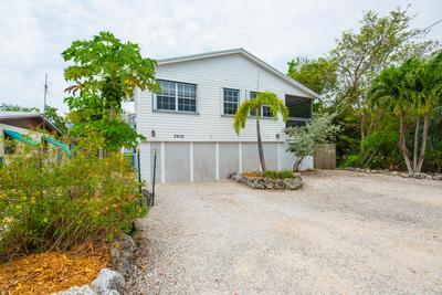 29110 ORCHID LN, Big Pine Key, FL 33043 - Photo 2