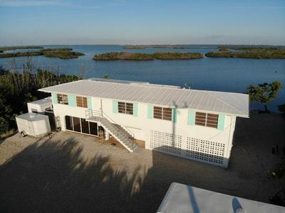 1278 LONG BEACH DR, Big Pine Key, FL 33043 - Photo 2