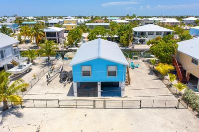29555 CONSTITUTION AVE, Big Pine Key, FL 33043 - Photo 1