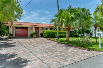 1150 122ND STREET OCEAN, MARATHON, FL 33050 - Photo 2