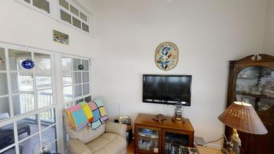 171 3RD ST, MARATHON, FL 33051 - Photo 2