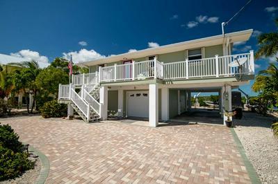 29425 FORRESTAL AVE, Big Pine Key, FL 33043 - Photo 1