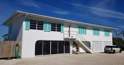 1278 LONG BEACH DR, Big Pine Key, FL 33043 - Photo 1
