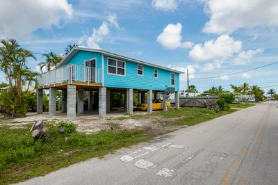 31379 AVENUE F, Big Pine Key, FL 33043 - Photo 2