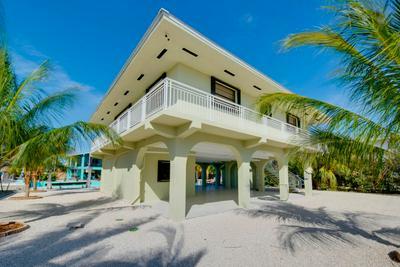 29415 SARATOGA AVE, Big Pine Key, FL 33043 - Photo 2
