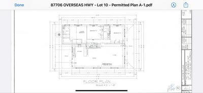 87706 OVERSEAS HWY, ISLAMORADA, FL 33036 - Photo 2