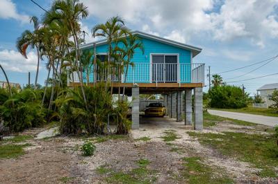 31379 AVENUE F, Big Pine Key, FL 33043 - Photo 1