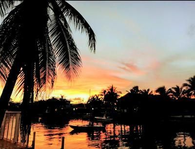15 SOMBRERO BLVD APT 205W, MARATHON, FL 33050 - Photo 1