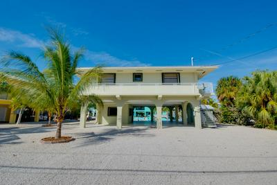 29415 SARATOGA AVE, Big Pine Key, FL 33043 - Photo 1