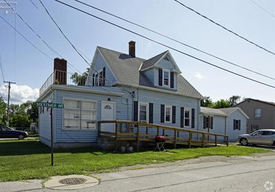 233 DIXIE AVE, Sandusky, OH 44870 - Photo 1