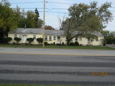 1705 W PERKINS AVE, Sandusky, OH 44870 - Photo 1