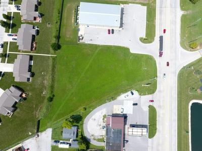0 MAIN STREET, Woodville, OH 43469 - Photo 2