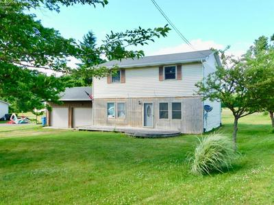 4752 STATE ROUTE 601, Norwalk, OH 44857 - Photo 1