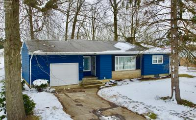 901 WOODBINE ST, Willard, OH 44890 - Photo 2