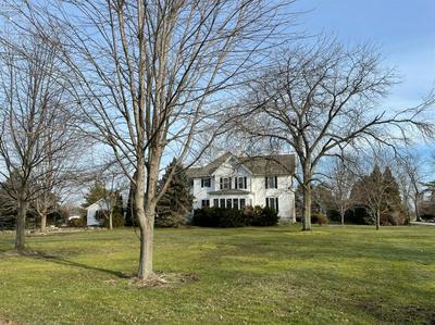 7101 HEYWOOD RD, Castalia, OH 44824 - Photo 1