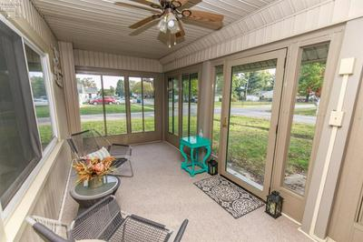 632 WOODSIDE AVE, Vermilion, OH 44089 - Photo 2
