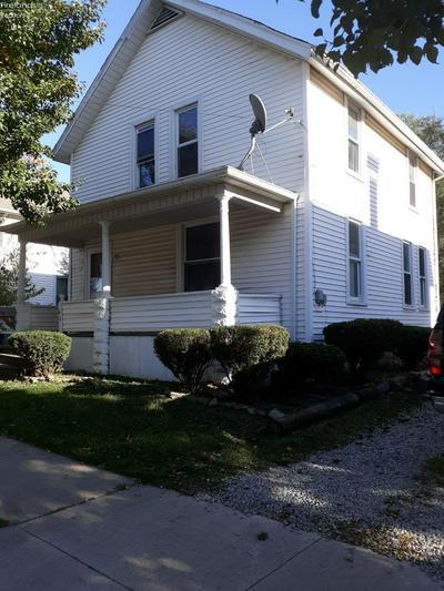 62 E LEAGUE ST, Norwalk, OH 44857 - Photo 1