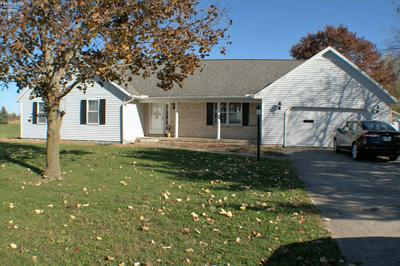 1371 SMITH RD, Fremont, OH 43420 - Photo 2